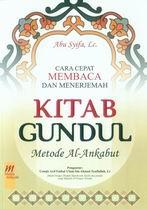 Media Hidayah Buku Islam Online