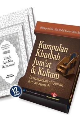 khutbah-jumat-3